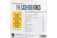 Cash Box Kings - Holding Court [CD]