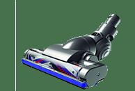 DYSON 208177-01 v6+ Akkusauger mit Stiel