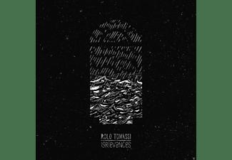Rolo Tomassi - Grievances  - (Vinyl)