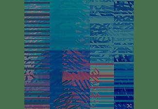 Strategy - Noise Tape Self  - (Vinyl)