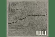 Nocturnal Sushine - Nocturnal Sunshine [CD]