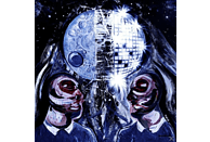 The Orb - Moonbuilding 2703 Ad (2lp/180g+Cd) [LP + Bonus-CD]