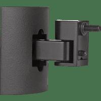 BOSE UB-20 Serie II Wand-/Deckenhalterung Wand-/Deckenhalterung, Schwarz