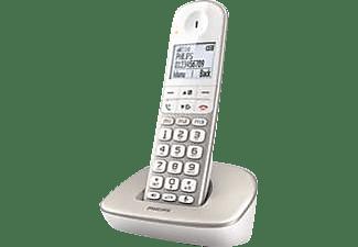 pixelboxx-mss-68188138