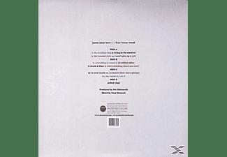 pixelboxx-mss-68190887
