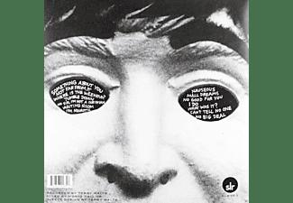 Terry Malts - Killing Time  - (Vinyl)