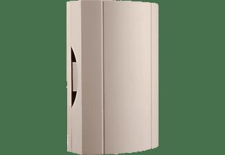pixelboxx-mss-68192055