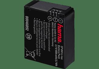 pixelboxx-mss-68192652