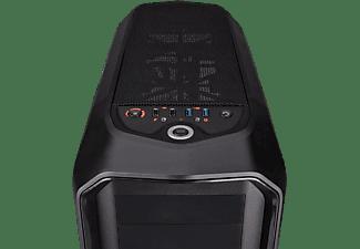 pixelboxx-mss-68195088