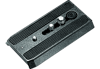 pixelboxx-mss-68195803
