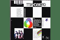 Grobschnitt - Fantasten [CD]