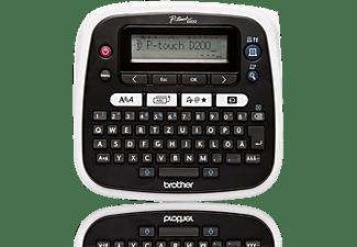 pixelboxx-mss-68196783