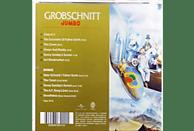 Grobschnitt - Jumbo [CD]
