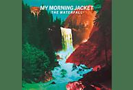 My Morning Jacket - The Waterfall (2lp) [Vinyl]