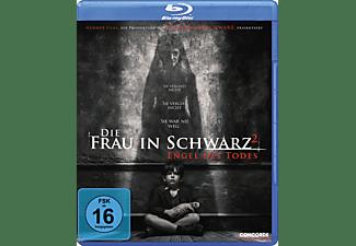 Die Frau in Schwarz 2 - Engel des Todes Blu-ray