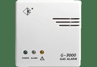 CORDES CC-3000 Gasmelder, Weiß