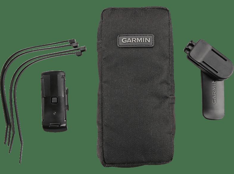 GARMIN Outdoor-Halterungspaket mit Tasche, Halterung, passend für Navigationsgeräte