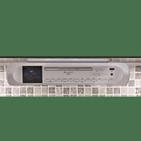 SOUNDMASTER UR2170SI, Küchenradio