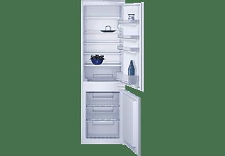 NEFF KG 714 A1 -  K4400X7FF Kühlgefrierkombination (A+, 275 kWh, 1772 mm hoch, Weiß)