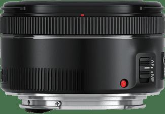 CANON Objektiv EF 50mm 1.8 STM (0570C005AA)