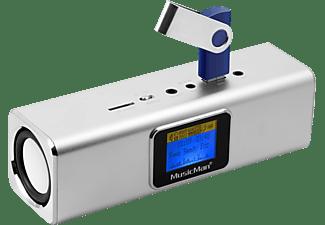pixelboxx-mss-68210719