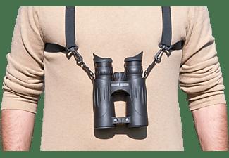 STEINER 7690 Comfort Harness, Tragesystem