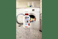 XAVAX Waschmaschinen Pflegereiniger