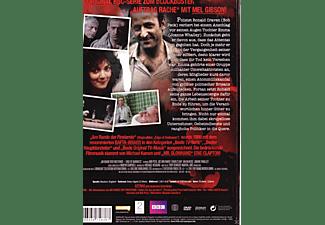 Am Rande der Finsternis DVD