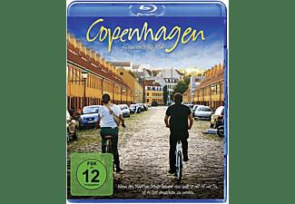 Copenhagen Blu-ray