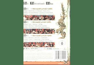 Kurt Krömer - Die Internationale Show: 4. Staffel DVD