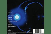 Paul Weller - Saturns Pattern [CD]
