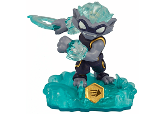 Skylanders Swap Force - Freeze Blade (Swap Force Figur)