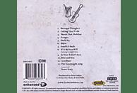 Webb Sisters - Savages [CD]