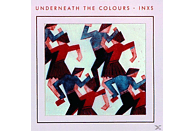 INXS - Underneath The Colours (Vinyl) [Vinyl]
