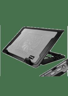 Notebook Ve Laptop Sogutucu Modelleri Uygun Fiyatlarla