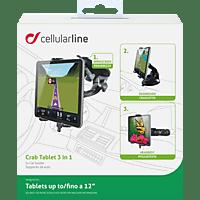 CELLULAR LINE 36869 Tablet-Halterung
