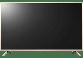 "TV LED 32"" - LG 32LF5610 Panel IPS, MHL"
