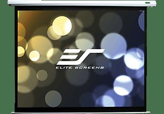 ELITE SCREEN Spectrum Series 16:10 Leinwand Electric 90X motorisiert 228.6 cm (90 Zoll)