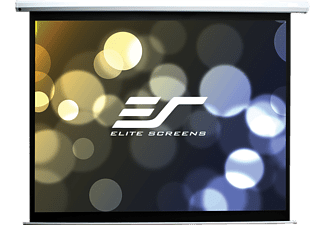 ELITE SCREEN Spectrum Series 16:10 Leinwand Electric 90X motorisiert 228.6 cm (90 Zoll)