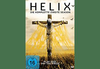 pixelboxx-mss-68241064