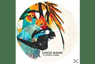 Chico Mann - Same Old Clown Ep [Vinyl]