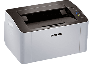 SAMSUNG Xpress M2026 Elektrofotografisch mit Halbleiterlaser Laserdrucker (s/w)