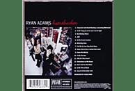 Ryan Adams - Heartbreaker (Remastered) [CD]