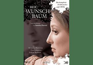 Der Wunschbaum DVD