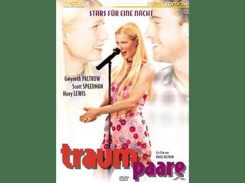 Traumpaare [DVD]