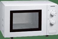 SIEMENS HF12M240 Mikrowelle (800 Watt)