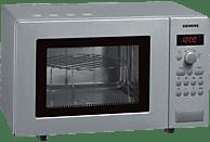 SIEMENS HF15G541 Mikrowelle (800 Watt)