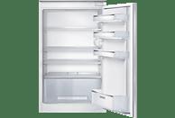 SIEMENS KI18RV20 Kühlschrank (A+, 122 kWh/Jahr, 874 mm hoch, Eingebaut)