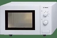 BOSCH HMT72M420 Mikrowelle (800 Watt)