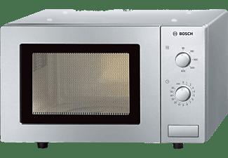 BOSCH HMT72M450 Mikrowelle (800 Watt)